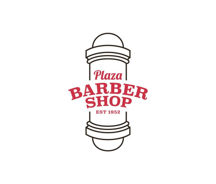 PlazaBarberShop-logo copy2
