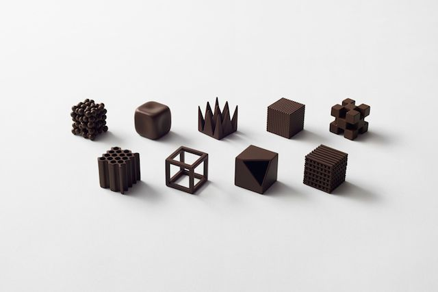 chocolatetexture-0