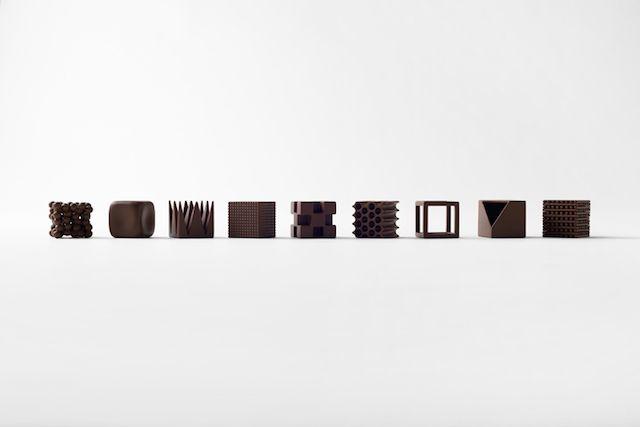 chocolatetexture-13