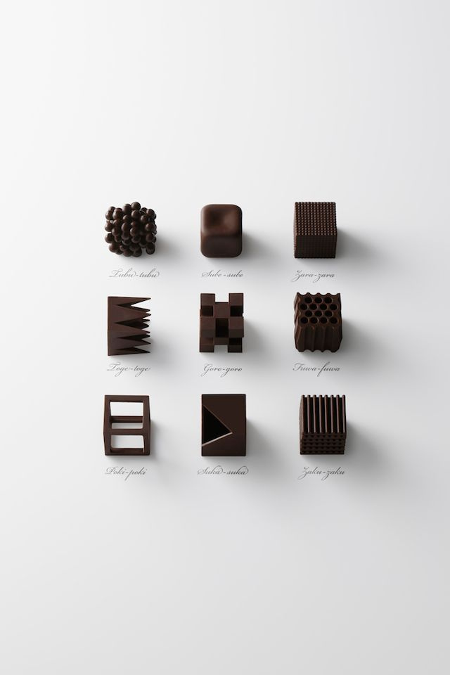 chocolatetexture-2