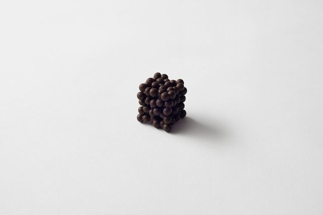 chocolatetexture-3