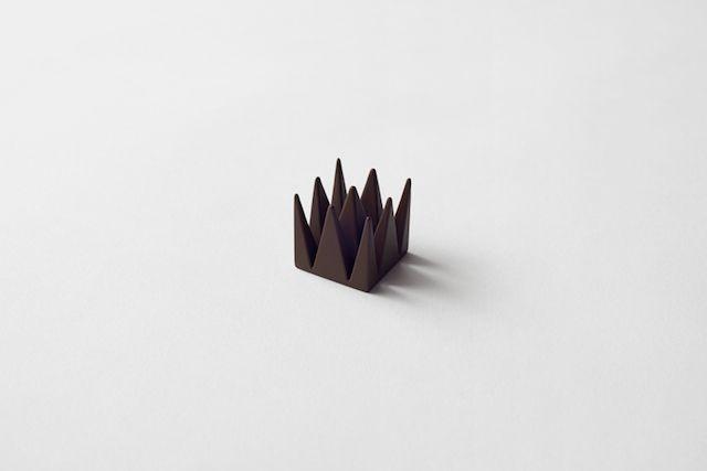 chocolatetexture-5