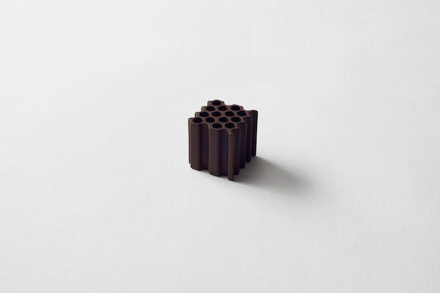 chocolatetexture-8