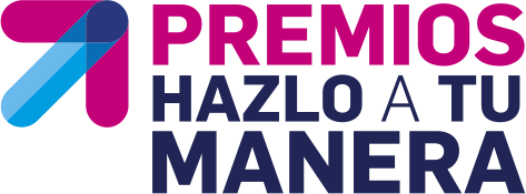 logo-premios