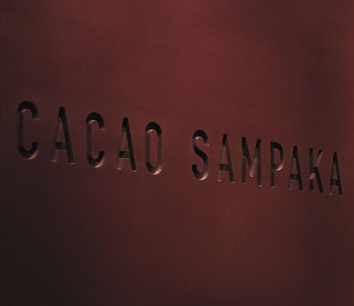 pati_cacao