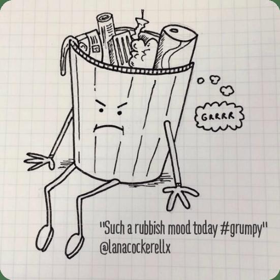 drawn-your-tweet-grumpy