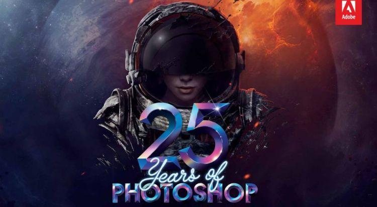 aniversario-25-photoshop