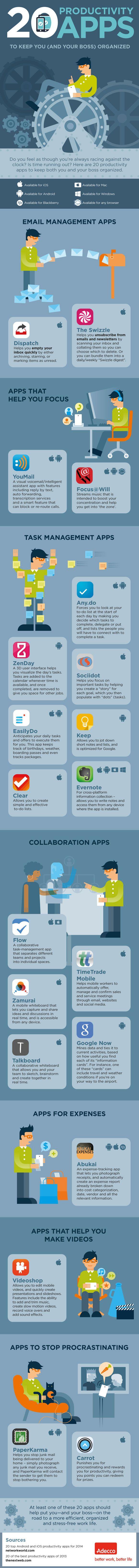 aplicaciones-para-mejorar-la-productividad
