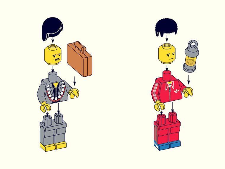 lego-wes-anderson-10