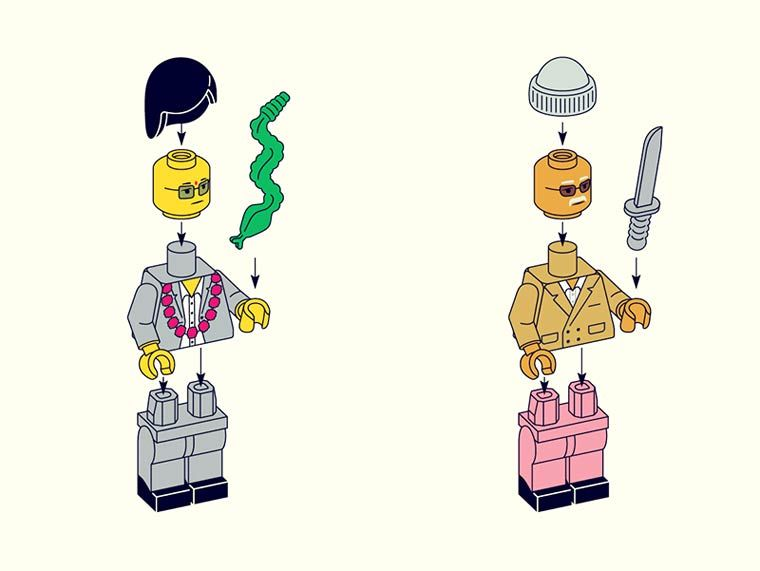 lego-wes-anderson-11