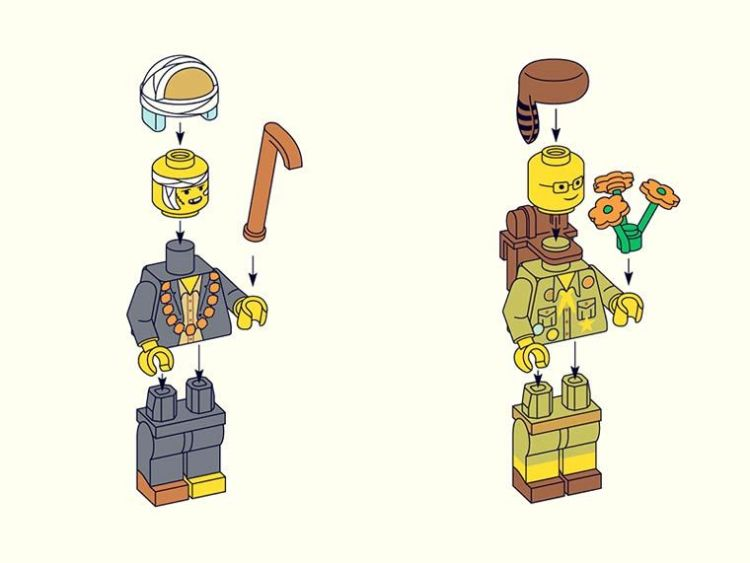 lego-wes-anderson-3