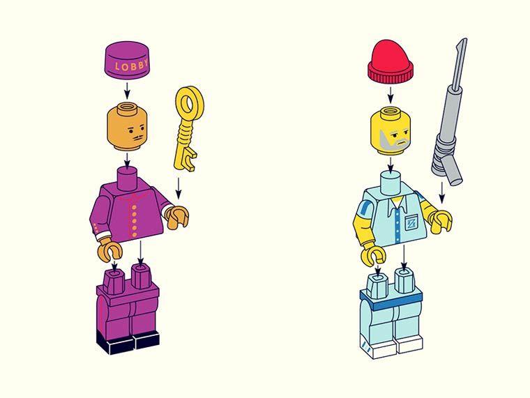 lego-wes-anderson-5