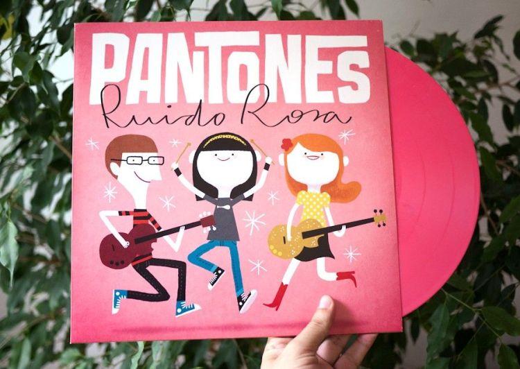 36_pantones