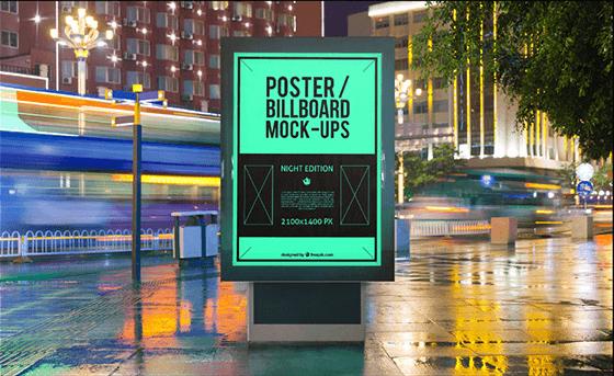 Mock ups gratuitos: El secreto de todo diseñador