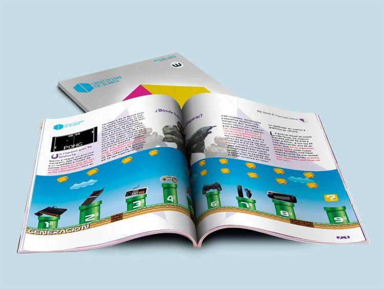 Proyecto-revista-Creatividad-en-Blanco