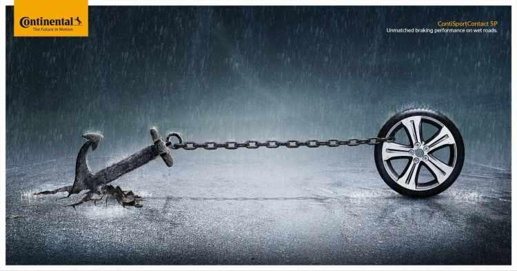 brake_rain_aotw_0