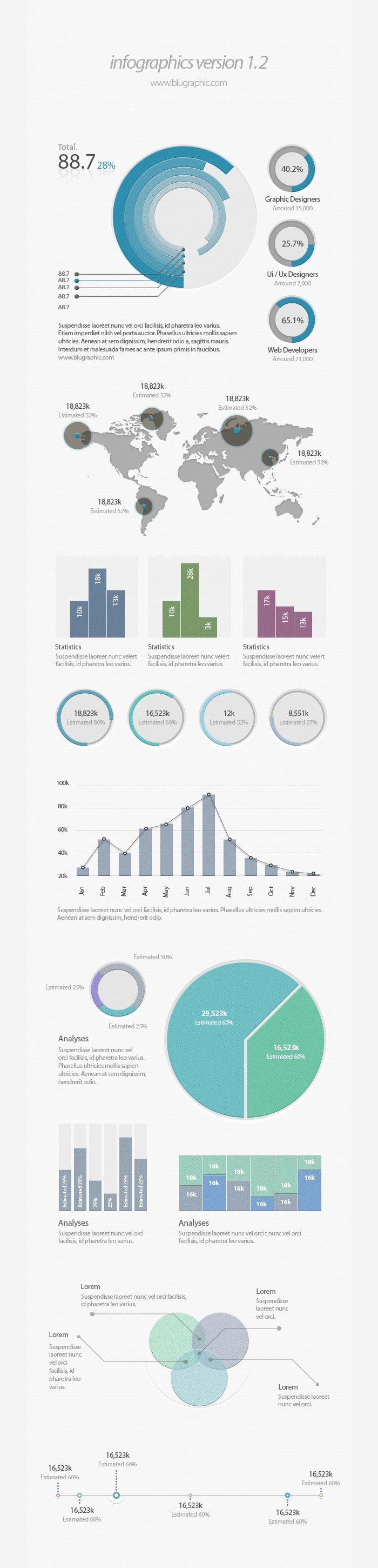 free-psd-infographic-ui-elements-ver-1-2