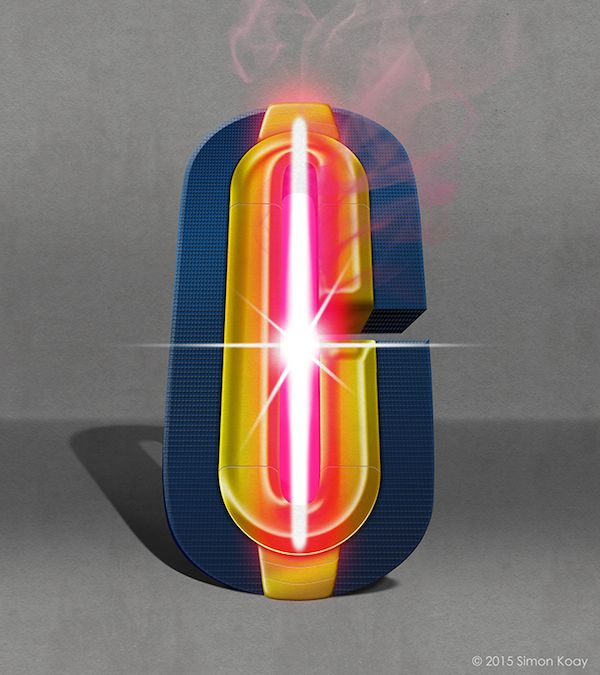 alfabeto-inspirado-superheroes-asombroso-C