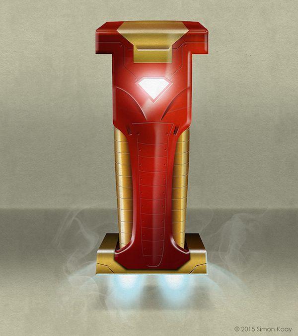 alfabeto-inspirado-superheroes-asombroso-I
