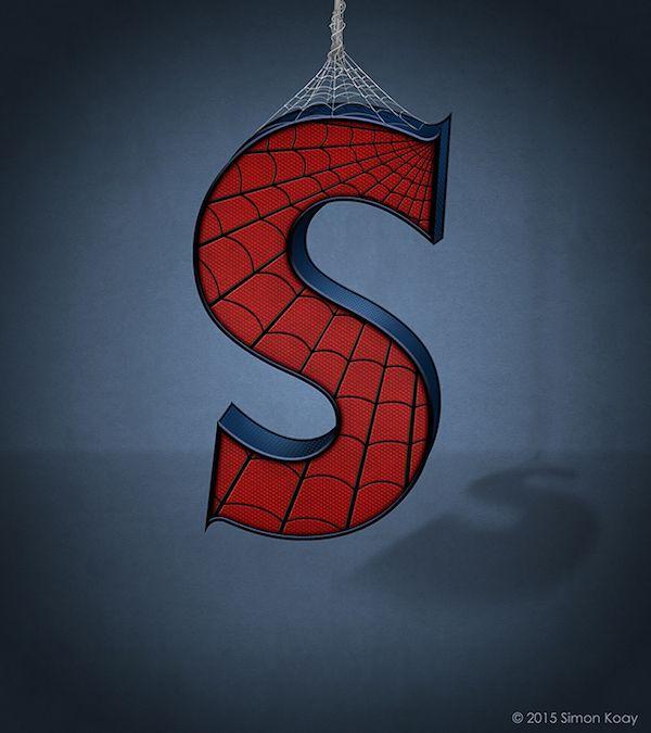alfabeto-inspirado-superheroes-asombroso-S