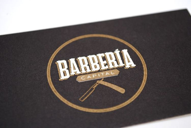 barberia-2