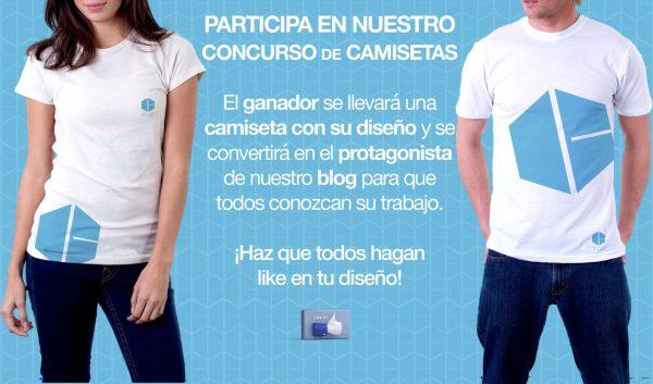 concurso_camisetas_aniversario