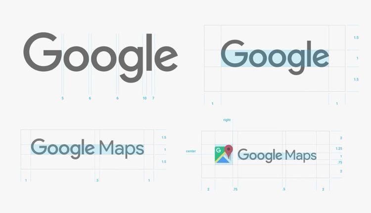 nuevo_logo_google_reticula