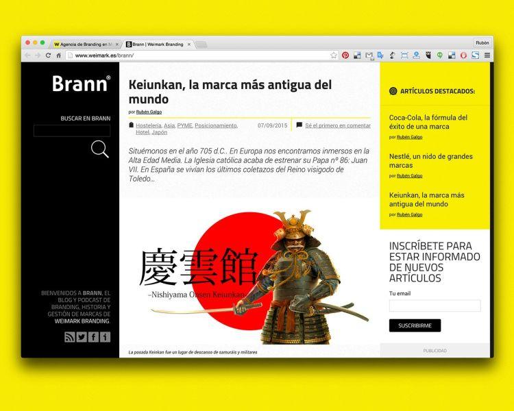 Weimark-Branding-Blog-Brann-Keiunkan