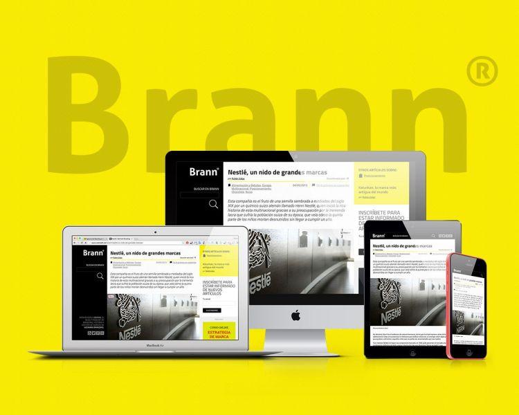 Weimark-Branding-Blog-Brann-Responsive