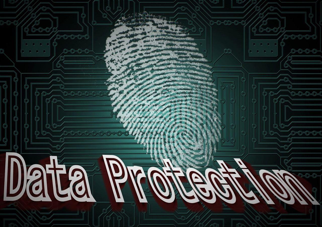 fingerprint-979598_1280