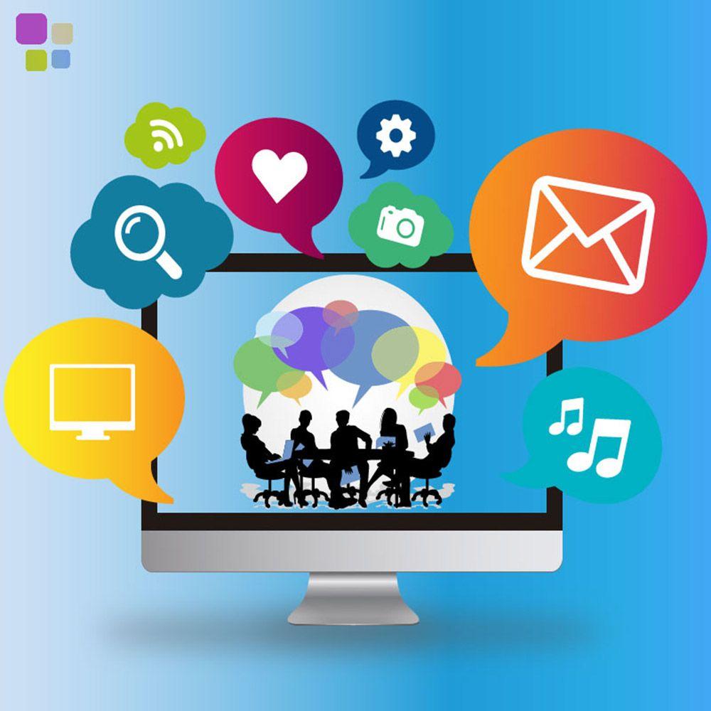 estrategia-marketing-contenidos-02