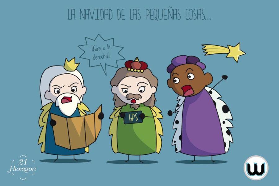 navidad21hexagonnowe4