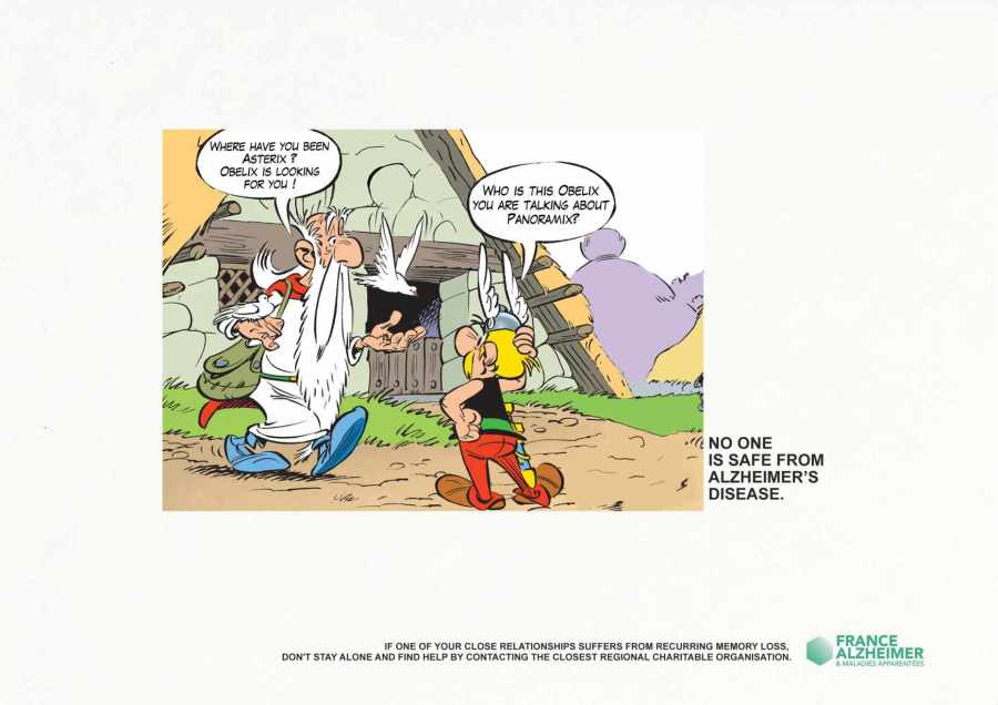 asterix_vuk_1_aotw