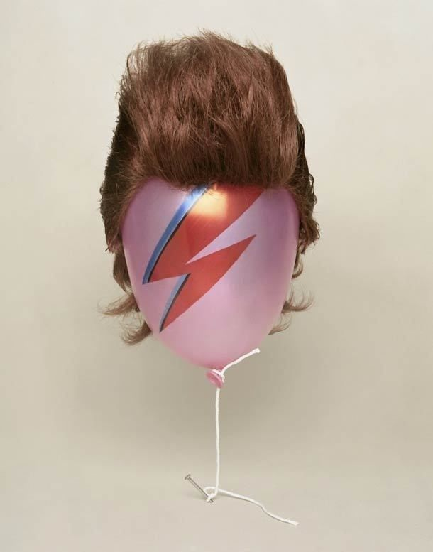 david_bowie_creatividad1