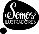 somosilustradores_creatividad