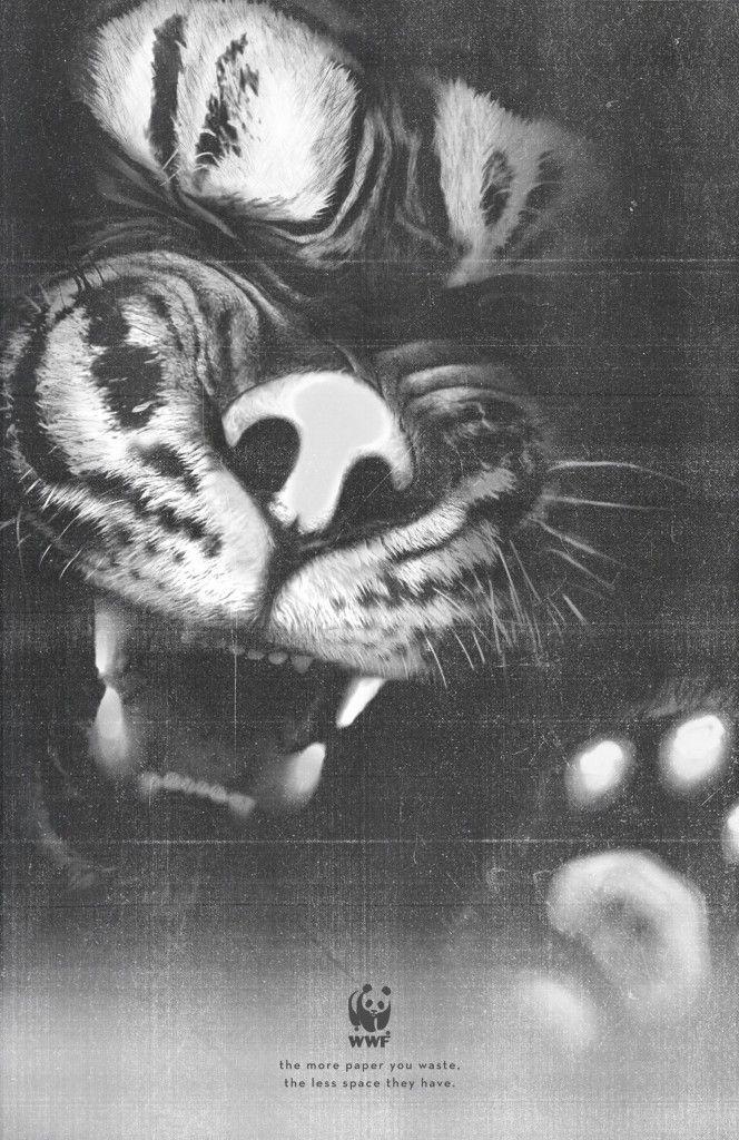 wwf-tiger-elephant-orangutan-print-378808-adeevee-664x1024