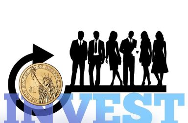 inversión marketing digital