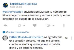 Expedia-2