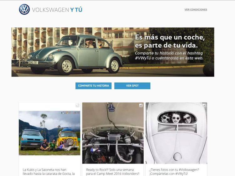 #VWyTu_cabecera