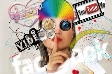 academia-youtubers