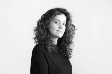 entrevista directora creativa marta llucia