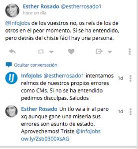 CM-Fnac-Infojobs-2