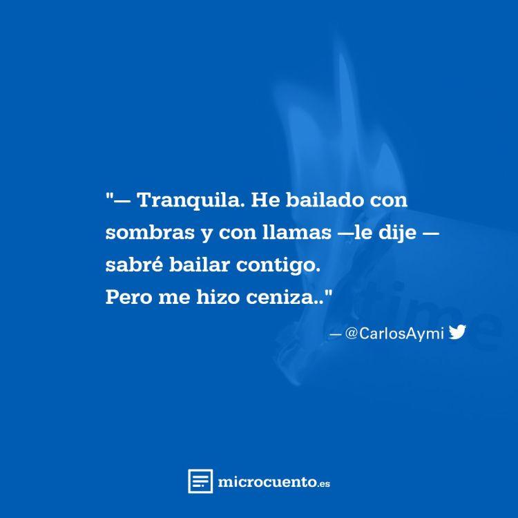 CarlosAymi