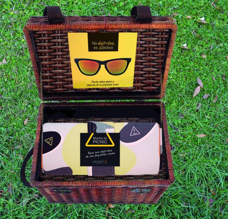 #adiccionpositiva no sonrias concieciacion picnic