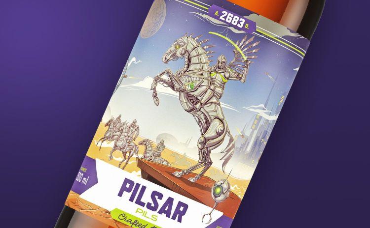 17-PROBUS-Pilsar-3