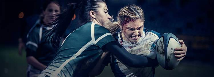 spot mujer regla rugby