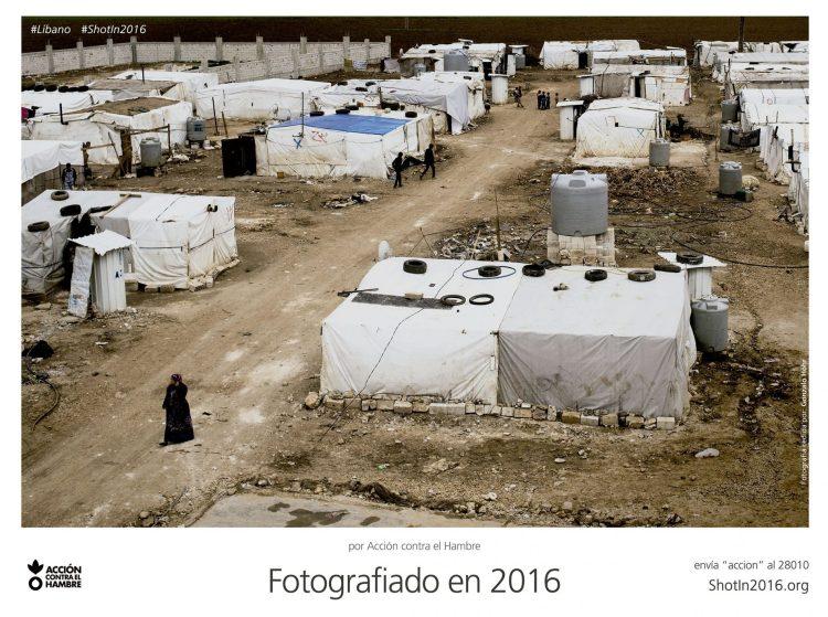 AF_METRO_ShotIn2016_Libano