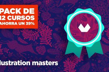 Pack_12_-_Master_ilustración_-_newsletter