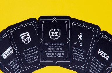 brann line Blog-Juego-Cartas-playing-cards-game