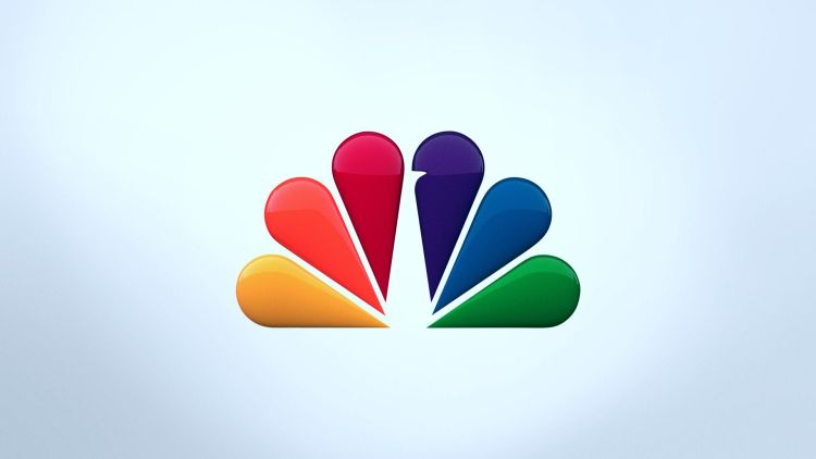 motion graphics nbc